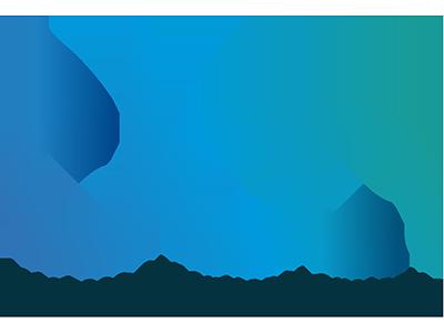 DCA-logos_RGB_pos-cropped